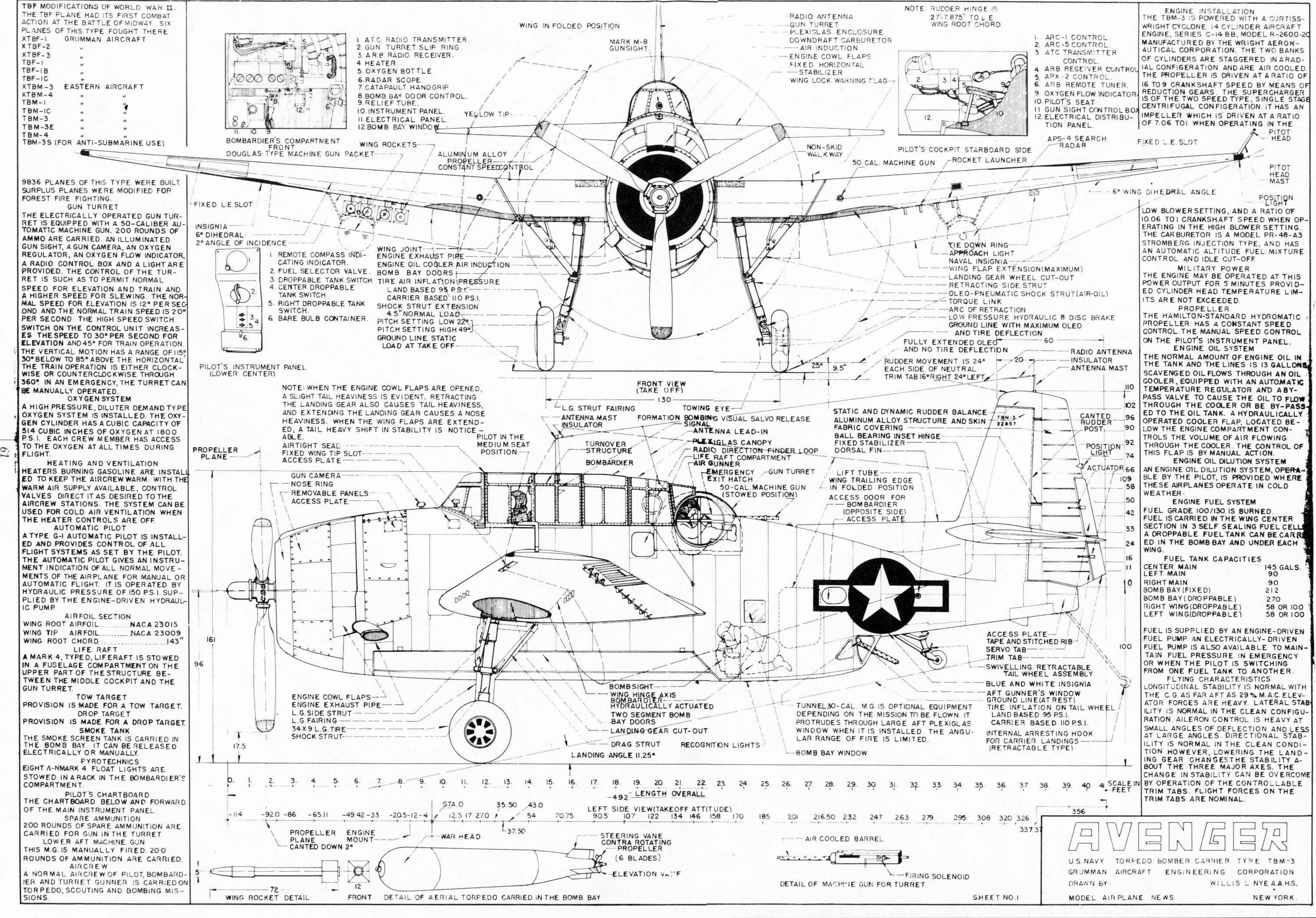 aircraft drawings - aircraft drawing