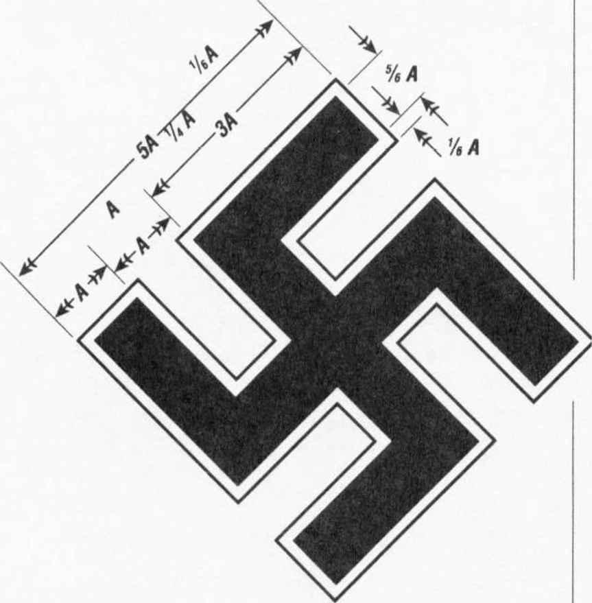 1856_50_44-aircraft-swastika.jpg
