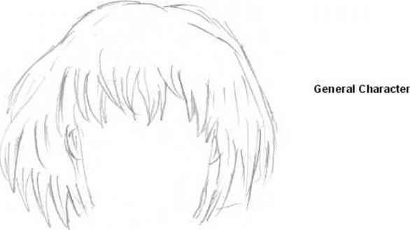 How To Draw Anime Hands Draw Anime Joshua Nava Arts