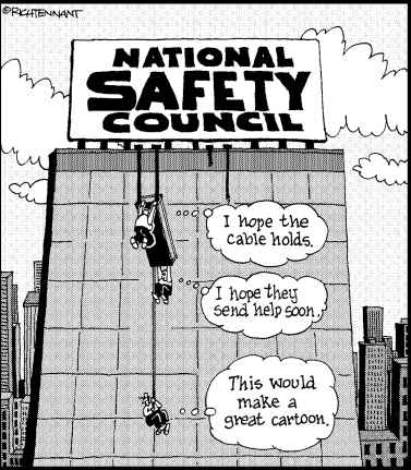 Comic And Cartoon Space