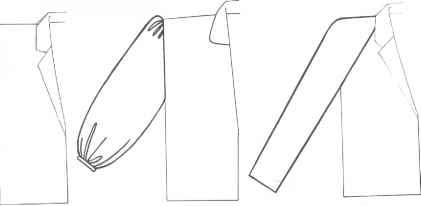 Anime School Uniform Coloring Sketch Templates likewise Model T Body Dimensions besides 77968637275566666 moreover Pleated Skirt Drawing furthermore Pattern Drawing. on finishings and trimmings