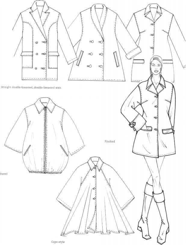 Short term course in fashion designing 31