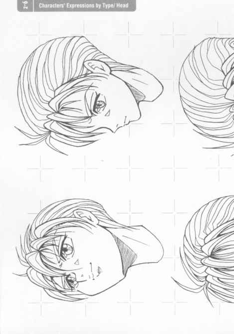 Anime Girl Hair moreover Human Anatomy Fundamentals Drawing Different Ages Cms 21905 additionally Anime Drawings 211357658 besides Can A 12v Battery Give You A Shock Or Not additionally Anime Boy Drawing For Beginners Easy To Draw Anime Boy Face Drawing Easy Boy Drawing Of Sketch. on guy hair drawing