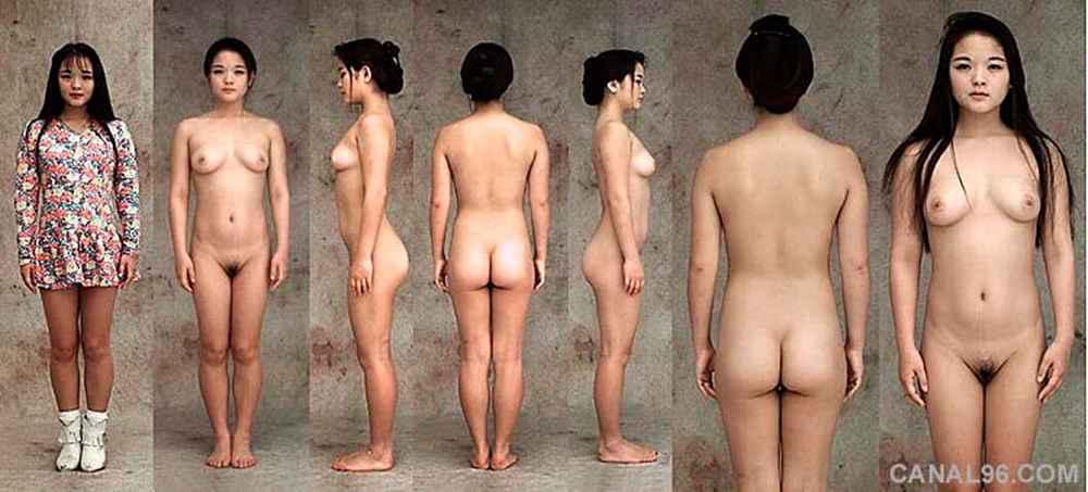 free nude lady pics