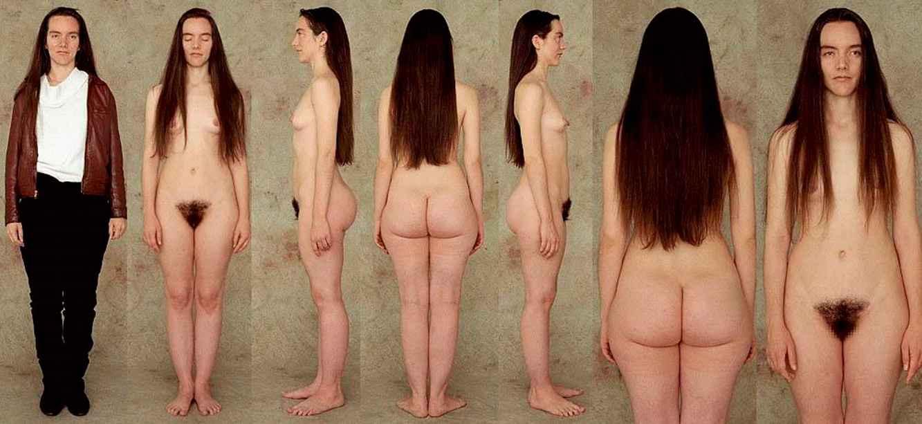 Biggest israeli tits in the world eden mor sucks pamela 8