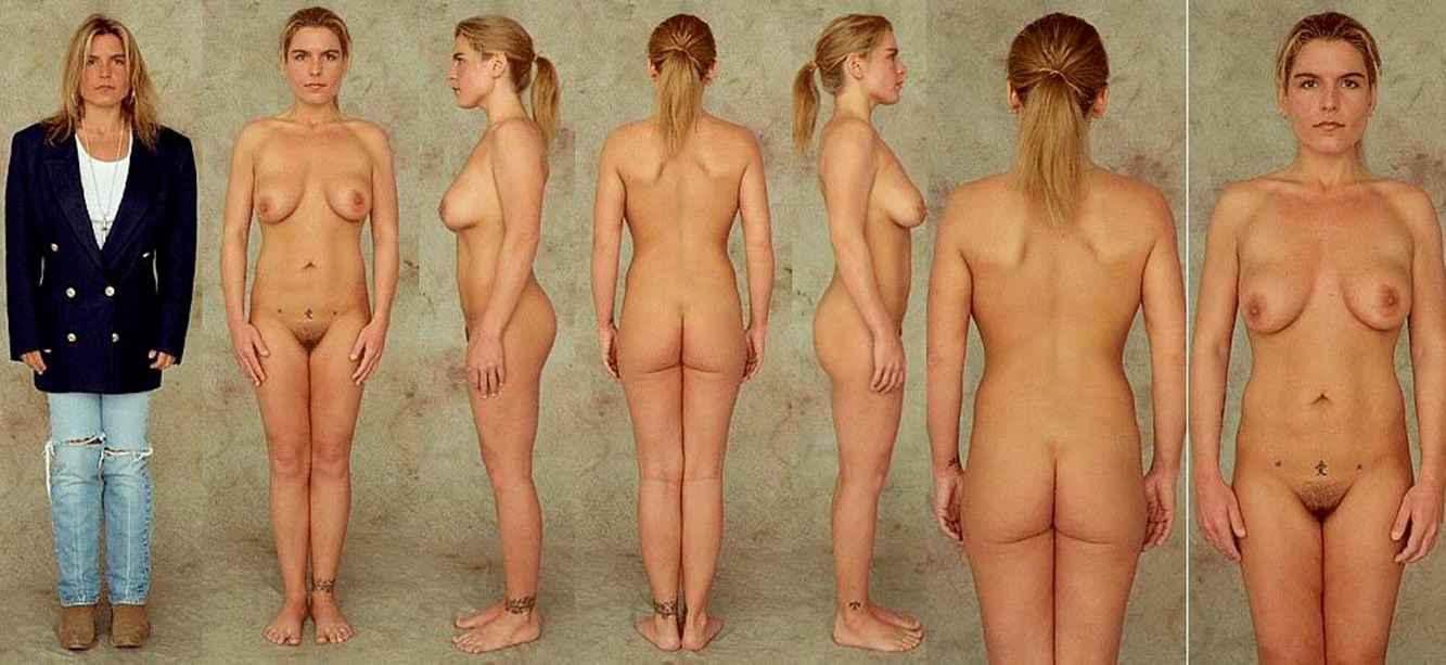Big natural tits sex video