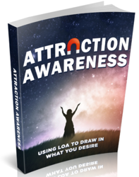 Attraction Awareness