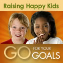 Success Training for Kids - 3 eBooks, 9 Videos, Audio, and 10 Bonuses