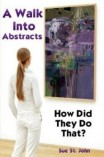 A Walk Into Abstracts package