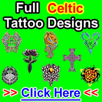 Miami Ink Tattoo Designs = New Responsive Website, Designs, & Features