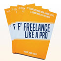 Freelance Like A Pro Review