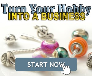 Turn Your Hobby Into A Business Course Review