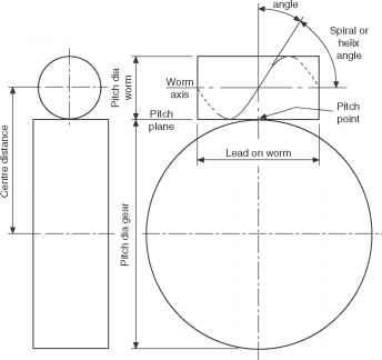 Engineering Drawing Exercise