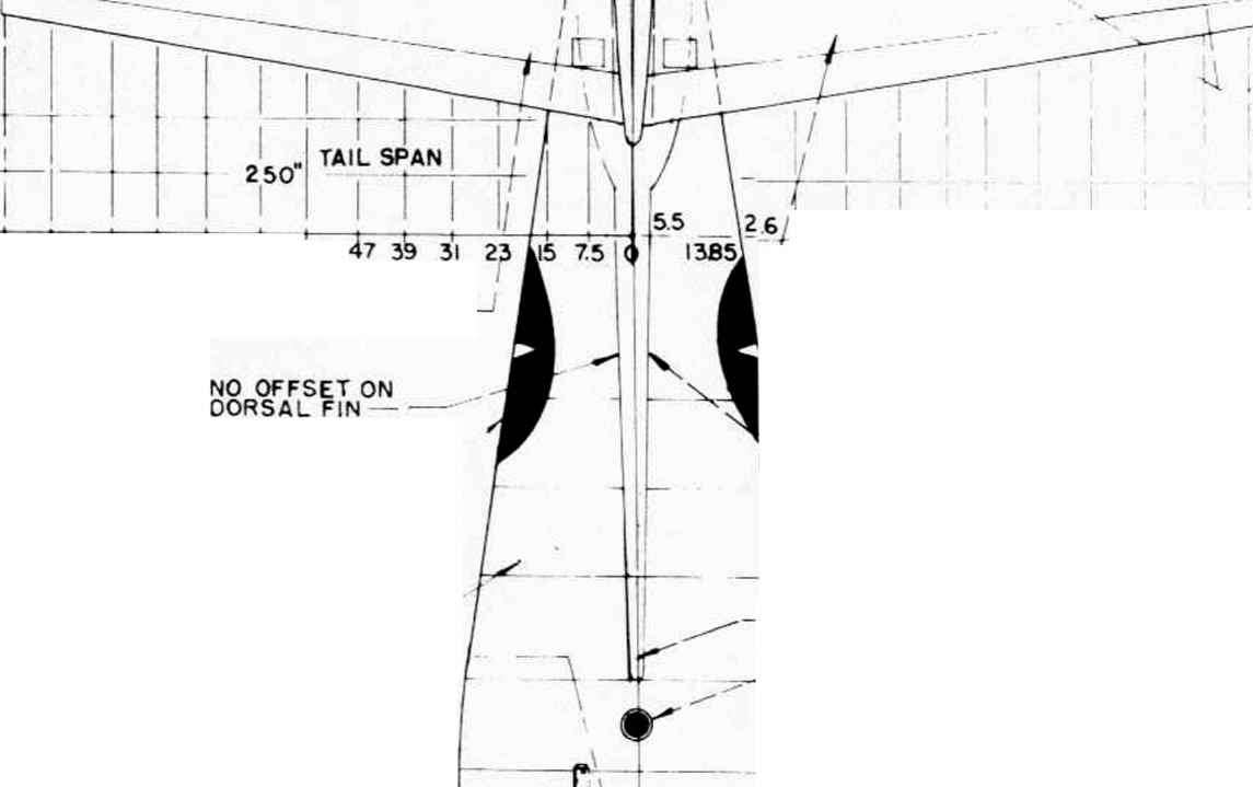 Folding Wings Drawing
