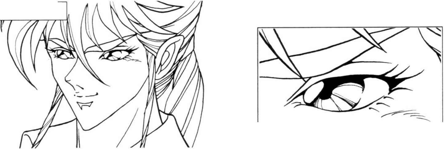 how to draw manga vol 2