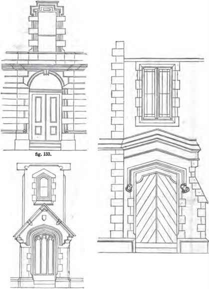 Front Window Elevation Design : Door drawing elevation window in quot sc