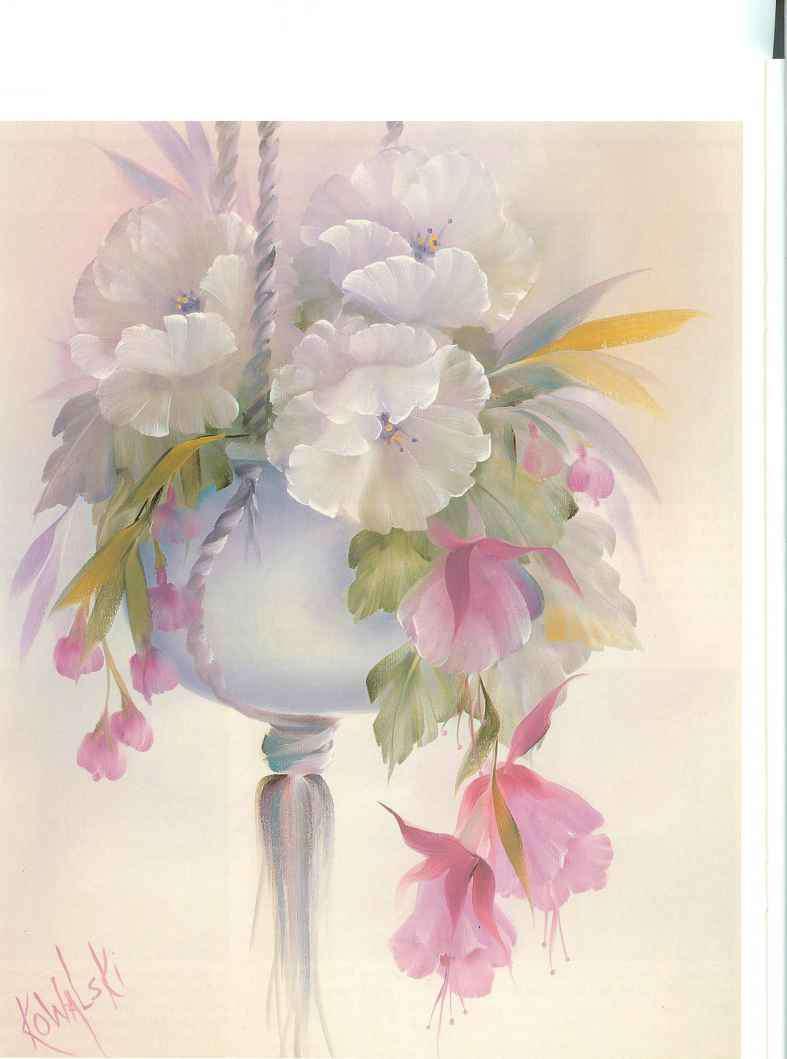 Iris painting flowers joshua nava arts watercolor iris flower canvas painting for beginners izmirmasajfo
