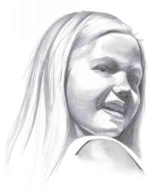 question drawing realistic faces joshua nava arts