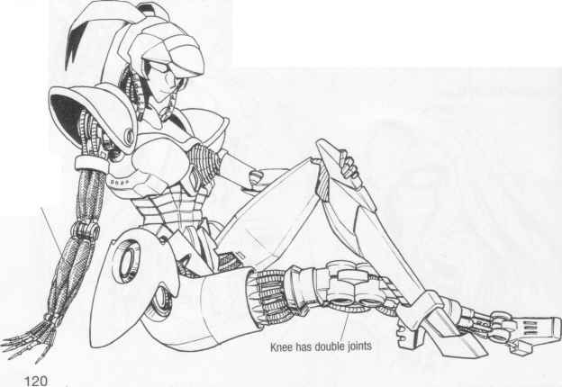 Underwear Fashion Drawing Draw Robots Joshua Nava Arts