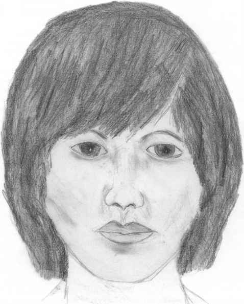 How Draw Wavy Hair With Pencil