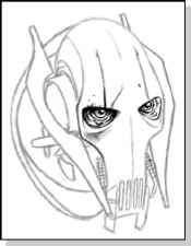 star wars characters drawings drawing star wars joshua nava arts